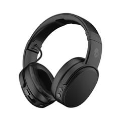 Skullcandy CRUSHER S6CRW-K591